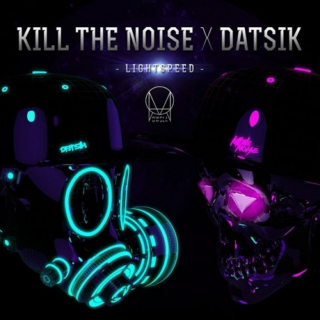 ★Top 10 dubstep: volume II★