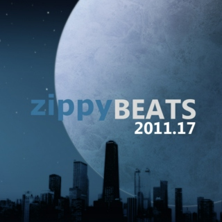 ZippyBEATS 2011.17