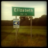 Elizabeth's September Mix