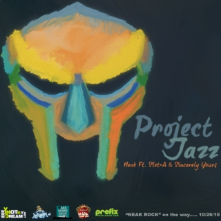 Project Jazz