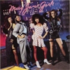 Oldschool R&B Early to Mid 80's Part 3: Rick, Prince, and the Ladies....