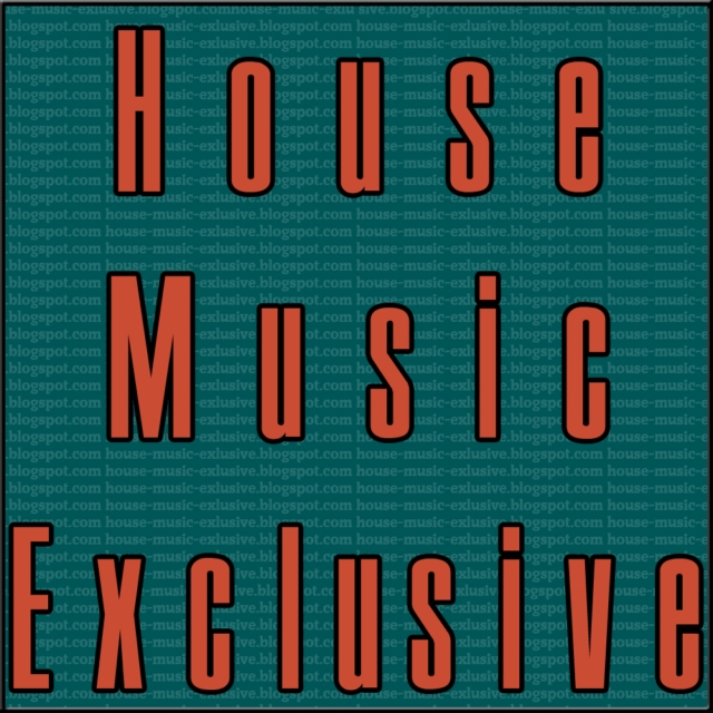 House remiXes.Get ready to partyyyyy<3