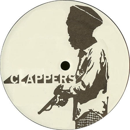 Clappers Records