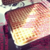 MIXTAPE NO.3 - SUNDAY WAFFLES