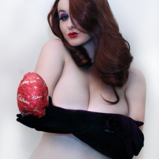 Easter Magick