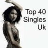 UK Top 40 Mix