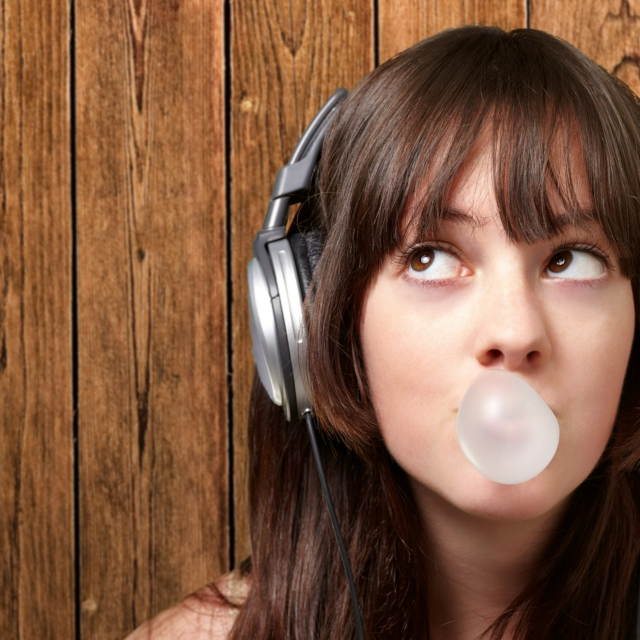 Songs for Pre-Teens and Teens with Positive Messages