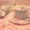 A Little Teacup of Love ♡