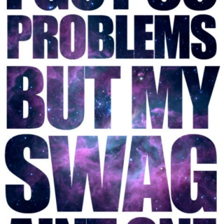 ABC's of Swag