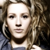 Ellie Goulding and Dubstep's Secret Love Child (Don't Tell Skrillex)