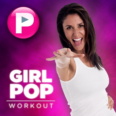 Girl Pop Workout by PumpOne