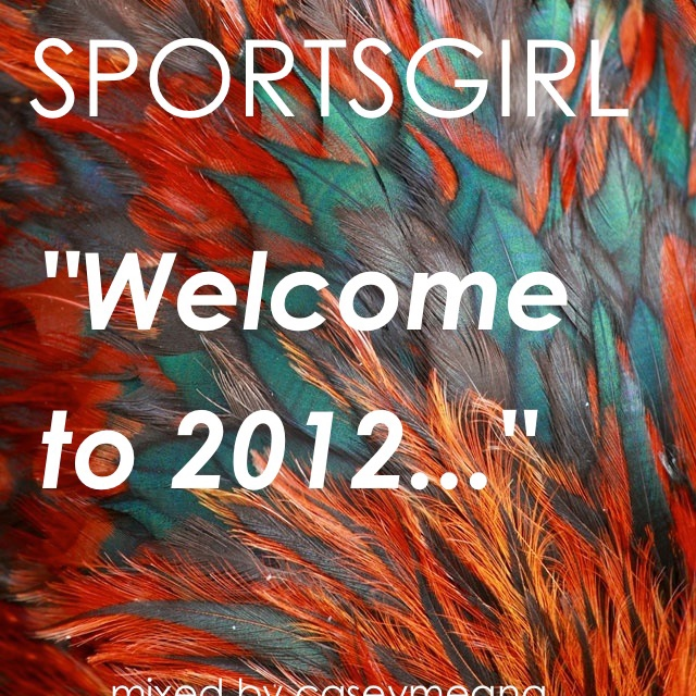 """""""Welcome to 2012.."""""""