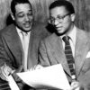 Rockin' In Rhythm: The Music of Duke Ellington & Billy Strayhorn
