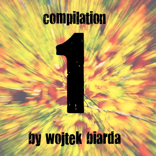 Biarda compilation no.1