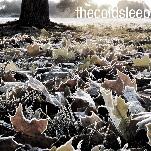 the cold sleep
