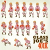 Glass Joe's 401K - June Mix