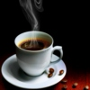 Smooth Jazz Session: Dark Roasted Please!