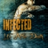Infected: Life After Death Soundtrack, Part 2