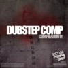 Greatest Dubstep Compilation