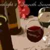 "Winelight  ""Smooth Seconds"" Jazz Cuts"