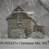 jstone423's Christmas Mix Vol. 3
