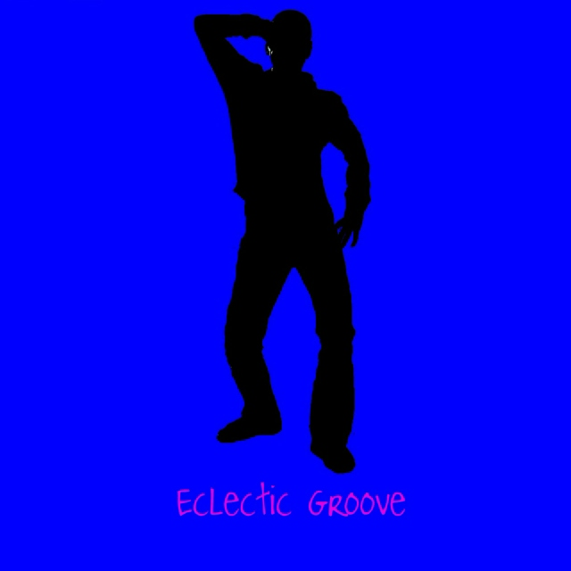 Eclectic Groove