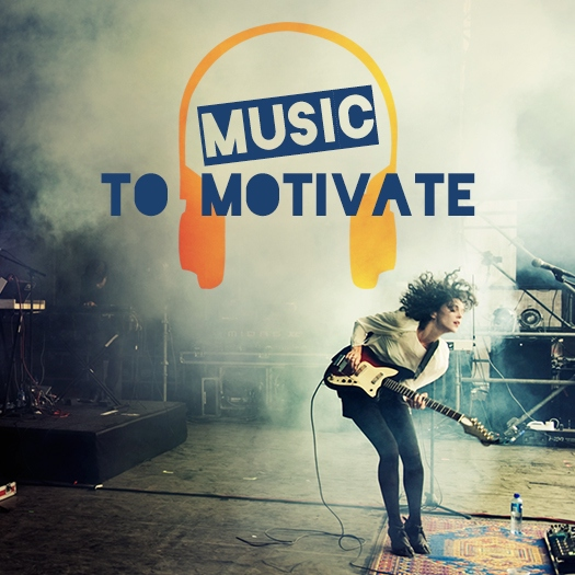 music to motivate 07.