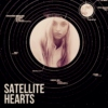 satellite hearts