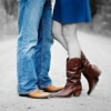 Love Songs - Gone Country