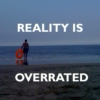 Expectation, Perception & Reality