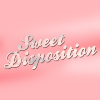 Sweet Disposition: A V-Day Mix