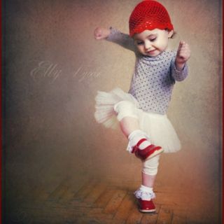 Young Dance