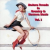 Modern Trends in Country & Western Music, Vol. 1