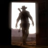 when the bullet hits the bone (a red dead redemption mix-in-progress)