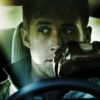 15 Best Movie Moments