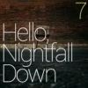 Hello, Nightfall. 7th