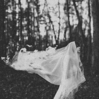 love songs for a ghost