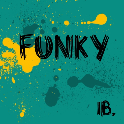 8tracks radio funky 14 songs free and music playlist for Funky house tracks