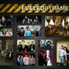 Only Fueled by Ramen
