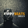 ZippyBEATS 2011.05