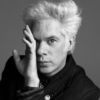 Directors Who Know How to Build a Soundtrack #2: Jim Jarmusch