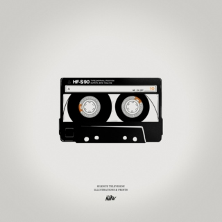 Hip-Hop: The Love Mixtape