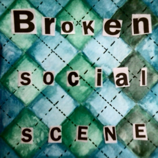 marketfresh - a broken social scene mix.