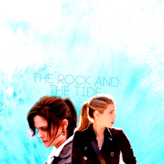 The Rock and the Tide