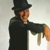 Swingin' Songs from the Sinatra Era - MIX 12 - JAZZ