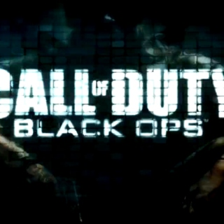 Shin0bi's Call of Duty: BlackOps Montage Soundtrack