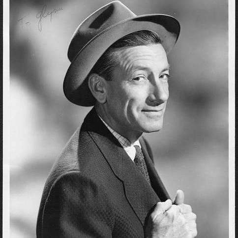 The Melody Haunts My Reverie: The Songs of Hoagy Carmichael