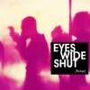 eyes wide shut [mixtape]