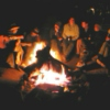 Campfire Songs(Autumn 2011)
