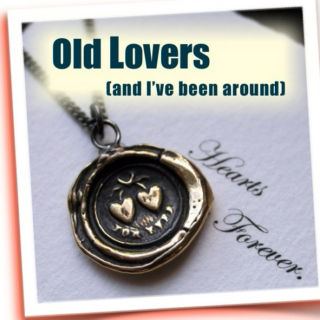 Old Lovers